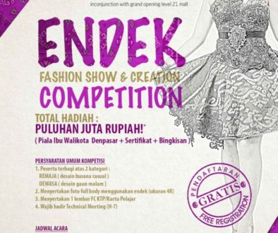 whatnews-endek